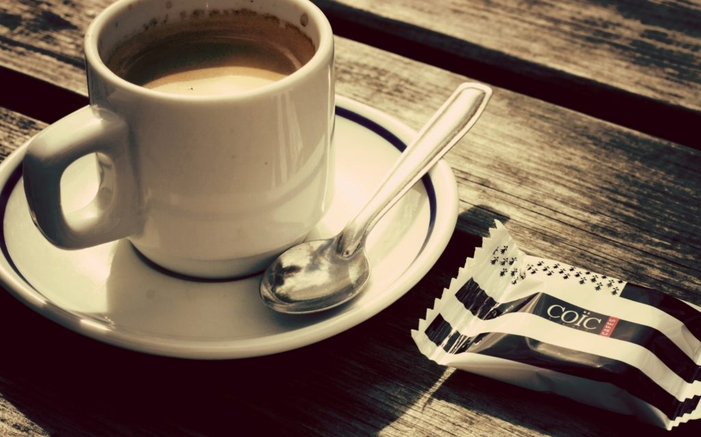 Coffee-Wallpaper-High-Definition