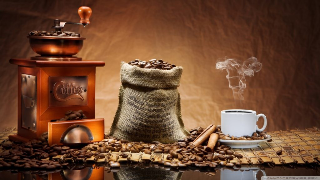 coffee-beans-grinder-wallpaper-1
